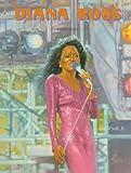 Diana Ross / John Wyeth, Jr
