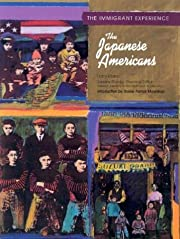 The Japanese Americans (Immigrant…