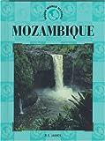 Mozambique / R.S. James