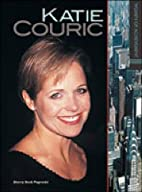 Katie Couric (Women of Achievement) by…
