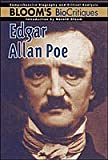 Edgar Allan Poe / edited and with an introduction by Harold Bloom