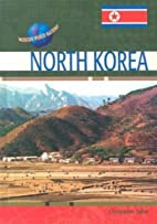 North Korea (Modern World Nations) by…
