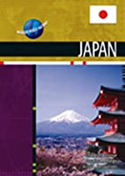 Japan (Modern World Nations) by Charles F.…