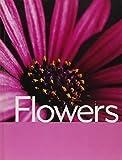 Flowers / [written by Paul McEvoy]