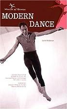 Modern Dance (World of Dance) by Janet…