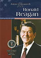 Ronald Reagan (Great American Presidents) by…