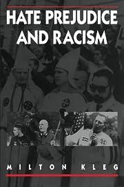 Hate Prejudice and Racism (SUNY series,…