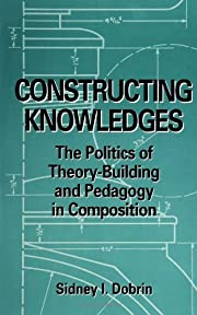 Constructing Knowledges: The Politics of…