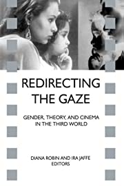 Redirecting the Gaze: Gender, Theory, and…