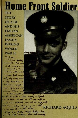 Personal Sources Primary Sources World War Ii Libguides At