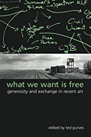 What We Want Is Free: Generosity And…