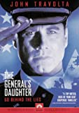 The General's Daughter (1999) (Movie)