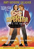 Superstar (1999) (Movie)