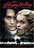 Sleepy Hollow (1999) (Movie)