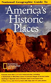 National Geographic's Guide to America's…