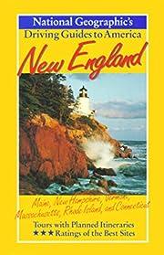 New England : Maine, New Hampshire, Vermont,…