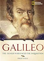 Galileo: The Genius Who Faced the…