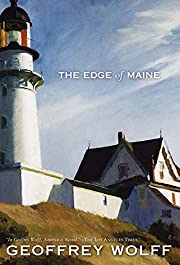 The Edge of Maine (National Geographic…