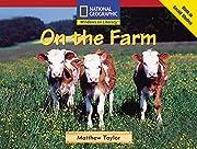 On The Farm av Lada Kratky