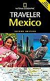 Mexico / Jane Onstott