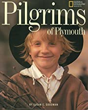 Pilgrims of Plymouth (Rise and Shine) de…