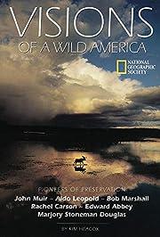 Visions of Wild America av National…