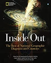 Inside Out: The Best of National Geographic…