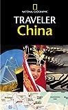 National Geographic Traveler China