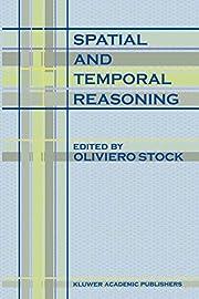 Spatial and Temporal Reasoning af Oliviero…