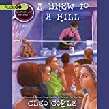 A brew to a kill / Cleo Coyle