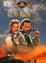 Rob Roy de Liam Neeson