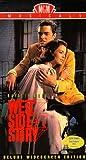 West Side Story (1957) (Musical) written by Arthur Laurents; composed by Leonard Bernstein, Stephen Sondheim