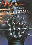Rollerball (1975) (Movie)