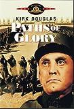 Paths of Glory (1957) (Movie)