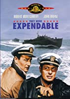 They Were Expendable [1945 film] by John…