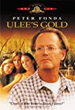 Ulee's Gold (1997) (Movie)