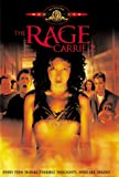 The Rage: Carrie 2 (1999) (Movie)