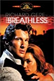 Breathless (1983) (Movie)