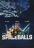 Spaceballs (1987) (Movie)