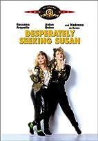 Desperately Seeking Susan [1985 film] by…