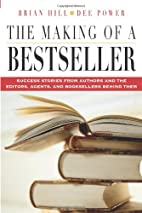 The Making of a Bestseller: Success Stories…