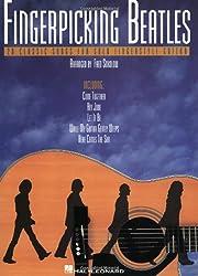 Fingerpicking Beatles (Catalog #699404)) by…