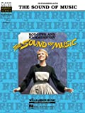Selections from The sound of music : easy-to-play arrangements for piano or organ / music by Richard Rodgers ; lyrics by Oscar Hammerstein 2nd ; arranged by Mischa Portnoff