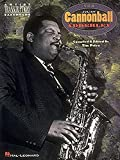 The Julian Cannonball Adderley collection / compiled &edited by Tim Price