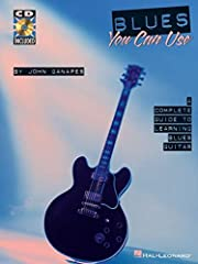 Blues You Can Use (Blues You Can Use) af…