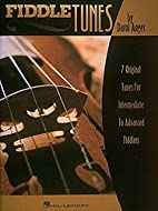 Darol Anger Fiddle Tunes by Darol Anger