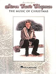 Steven Curtis Chapman - The Music of…
