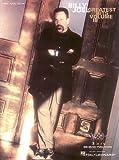 Billy Joel - Greatest Hits, Volume 3 –…
