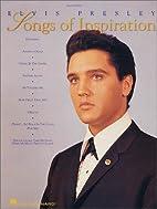 Elvis Presley - Songs of Inspiration (Easy…