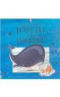 Jonah and the Whale (Bible Tales Readers) de…